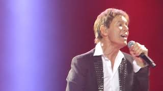 Dream Lover LIFE Cliff Richard in Berlin 2014-05-14