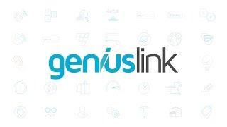 Geniuslink video