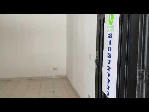 Apartamentos, Alquiler, Yumbo - $550.000