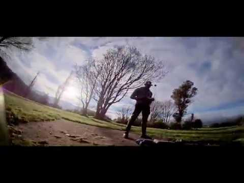 RunCam Split Mini 2 - Finally getting GoPro qualty FPV footage