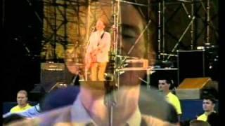 You Am I - Mr Milk (Live at Sydney Opera House 24/11/1996)