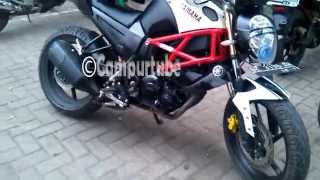 Vixion Modif Ducati Free Video Search Site Findclip