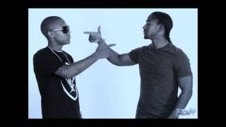 Bow Wow & Omarion-Hood Star (Featuring Chamillionaire, 50 Cent & Wiz Khalifa)