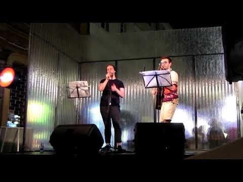 Glasba v stari Ljubljani - Sweet dreams