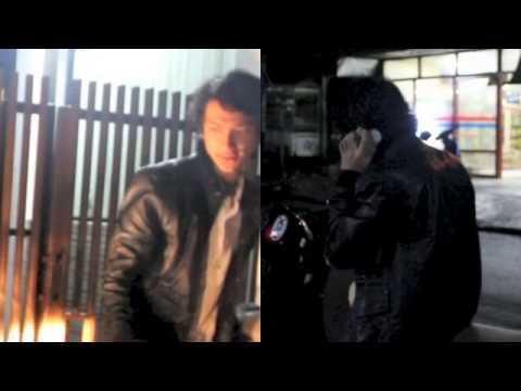 Video of Train Ticket - Padiciti