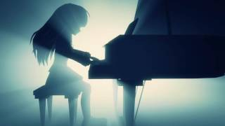 Piano Cover Music Playlist - Billboard Top 20 May 2016