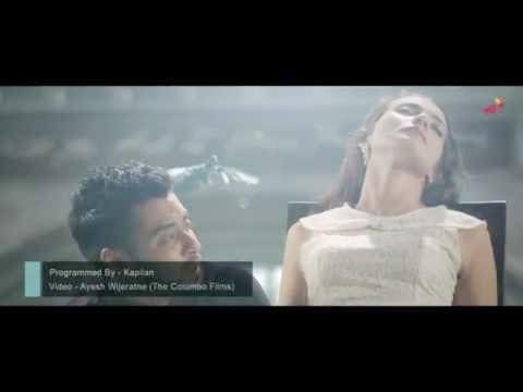 Phire To Pabona- Hridoy Khan Ft Raj | Bangla Hit Song | HD Full Video |