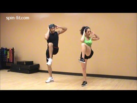 El modo más rápido de arreglar el vientre del ejercicio