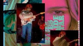 MICK TAYLOR - great guitarsolo - Start Walking - live - John Mayall + Bluesbreakers