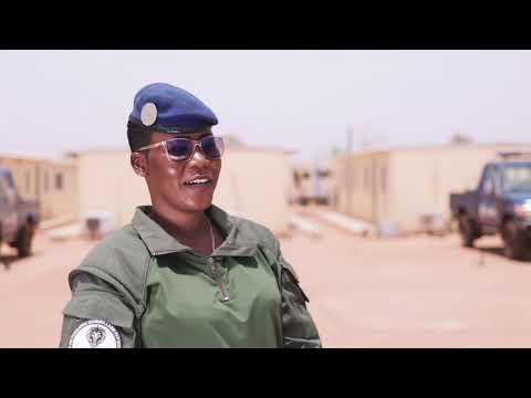 GARSI-Sahel : La Sécurité des Sénégalais au cœur !