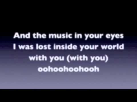 Backstreet Boys - Hey, Mr. DJ (Lyrics)