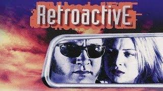 Retroactive Trailer