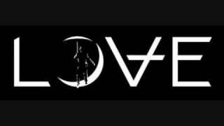 Shove - Angels and Airwaves (lyrics)