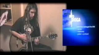 Video Unplugged DVD trailer