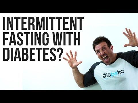 Tests für Blutzucker