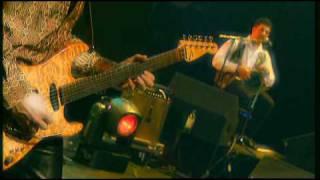 Rachid Taha - Ya Rayah (Live)