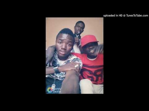 Download RICH GANG 04 NEW_YORK_CITY HD Mp4 3GP Video and MP3