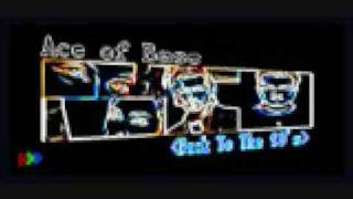 Ace of Base - Que Sera [Onturos Back To The 90's Remix]