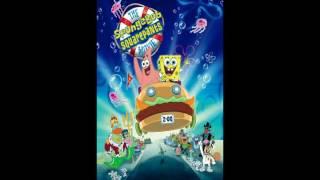 spongebob squarepants movie goofy goober full movie - TH-Clip