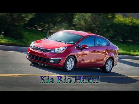 Subaru forester auf welchem Benzin