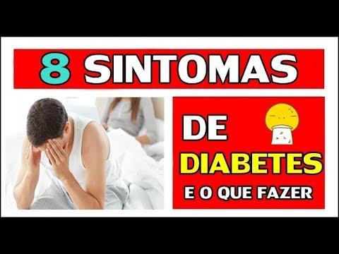Plano de pesquisas para diabetes tipo 1