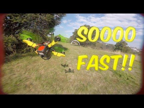 racing-australias-fastest-fpv-drone-pilot--pilot-showcase