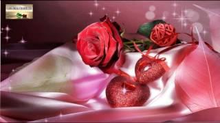 Richard Clayderman  -  Balada para Adelina (Instrumental Romántica)