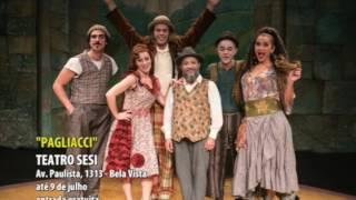 Daniela Mercury faz show gratuito no Sesc Itaquera
