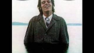 John Hiatt - Distance