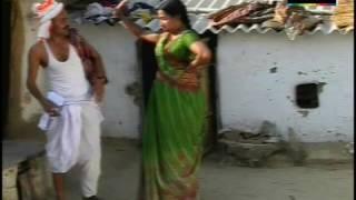 HD ना जइबू  # Na jaibo # Bhojpuri Birha Songs 2016 || New Bhojpuri Song