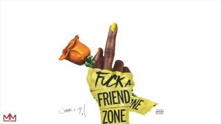 Jacquees & Dej Loaf  - The World Along With You [Fuck A Friend Zone]