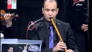 تحميل اغاني wassim yezzik وسيم يزيك MP3