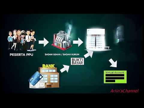 Informasi Dan Pengenalan BPJS Kesehatan Dan BPJS Ketenagakerjaan