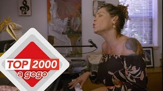Beth Hart - Leave The Light On | The Story Behind The Song | Top 2000 A Gogo