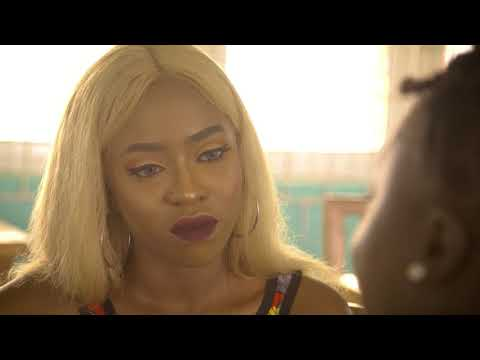 MTV Shuga: In Real Life 2018