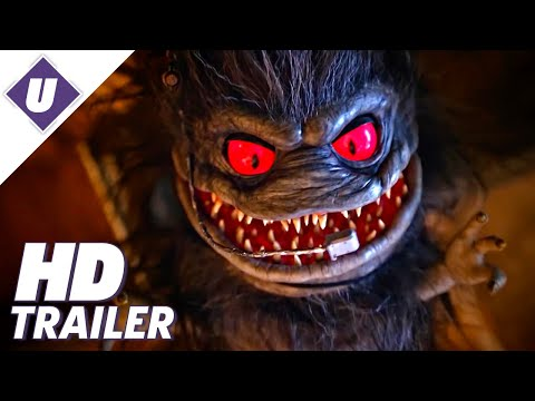 Critters: A New Binge (2019) - Official Trailer