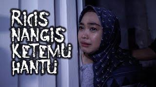 Video Ricis Pembuktian!! - DMS X Ria Ricis MP3, 3GP, MP4, WEBM, AVI, FLV September 2019