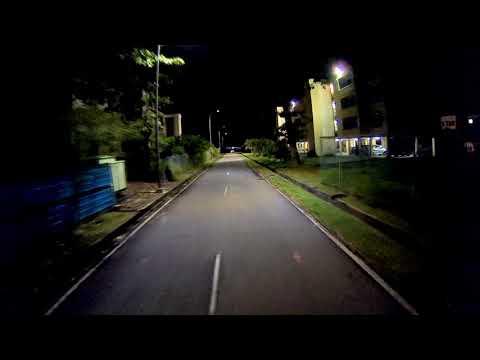 night-fly-runcam-3s
