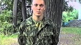 Boevoe sambo Pobejdat mojet kajdyi Tehnika realnogo boya 1997 Xvid VHSRip