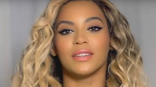 Celebrities That Can't Stand Beyonce - Video Youtube