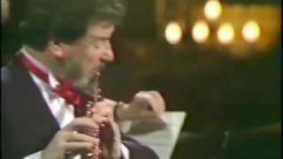 CARMEN FANTASY : Bizet Borne