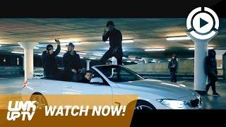 Shef   Go Off [Music Video] @Shefartist
