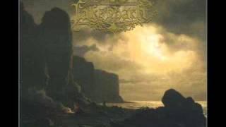 Falkenbach- Farewell