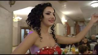 Dana Gruescu & formaţia Titel Brestovicean-Majorat Andreea-Ionela Birtea