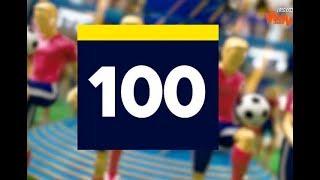 Liga Aguila | Estos fueron los 100 mejores goles del año 2019