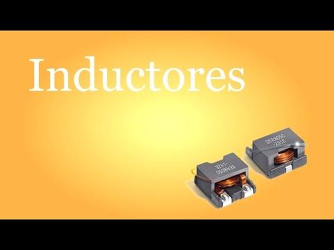 Los Inductores