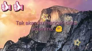 Devano Danendra feat Aisyah Aqilah...