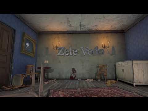 Интро текст на стене скачать бесплатно шаблоны интро After Effects Intro в стиле разрушения стены
