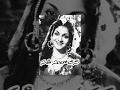 Sati Sulochana | Full Length Telugu Movie | SVR, NTR, Anjali Devi