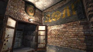 S.T.A.L.K.E.R.: Тень Чернобыля - Долг. Философия Войны [Трилогия Апокалипсис] 4